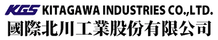 KITAGAWA INDUSTRIES CO.,LTD.